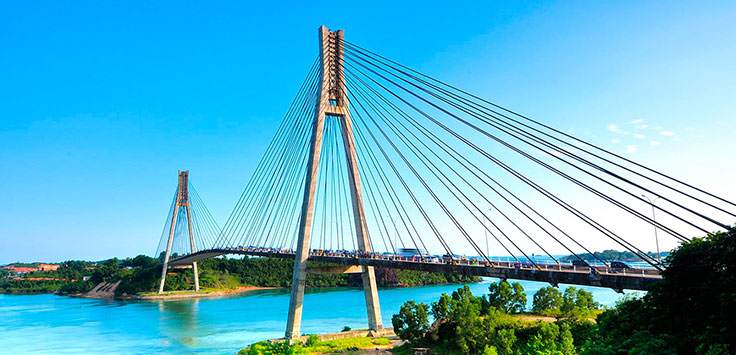 The Travelport Tour Packages - Batam