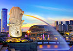 The Travelport Tour Packages - Singapore